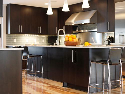Carole Kitchen And Bath Design Reviews