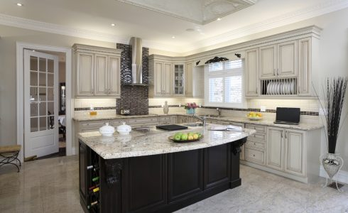 www.kitchen cabinets italian themed kitchen curtains land renovation mississauga cabinet lines