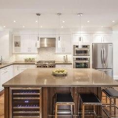 Flooring Kitchen Designs For Small Spaces Hardwood Vs Porcelain Tile Best Decision With Floor