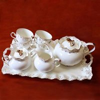 Best Tea Cup Tray out of top 18