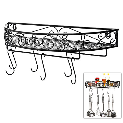 23 Most Wanted Pot Hangers 2018