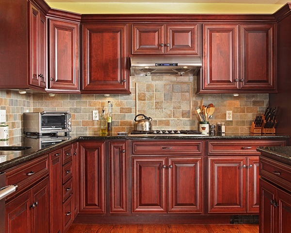 kitchen cabinet reface 3 hole faucet new york remodeling refacing