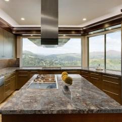 Costco Kitchen Countertops Inexpensive Islands Quartz | 3 Great Brands!
