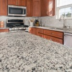 Most Popular Granite Countertop Colors Updated