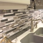 The Ultimate Guide To Kitchen Backsplash Materials