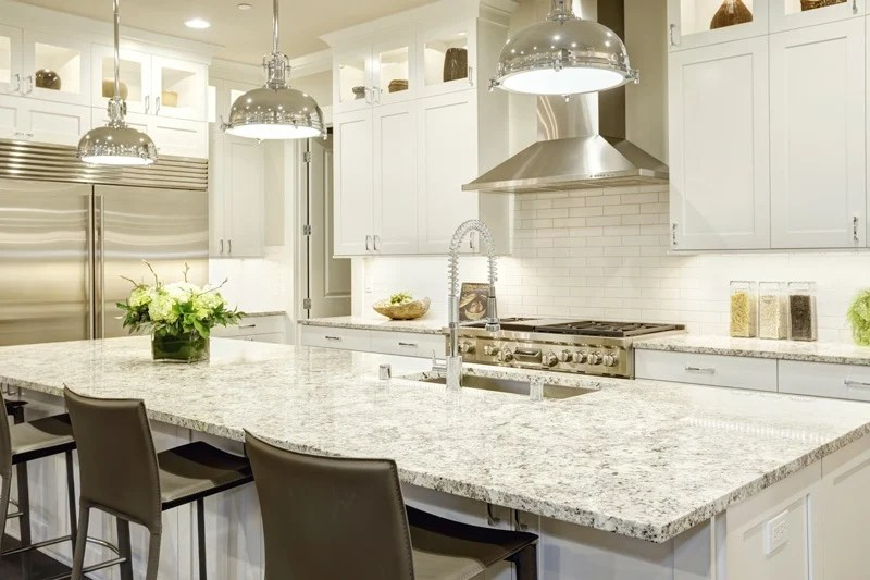 custom kitchen cabinetry inexpensive remodel made cabinets handcrafted a tailored to your household