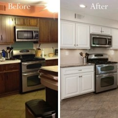 Kitchen Reface Depot Contemporary Backsplash Designs Knotty Alder Cabinets Miami