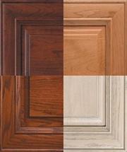 kitchen cabinet door solid wood cabinets wholesale doors magic inc