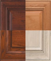 kitchen cabinet door white backsplash tile doors magic inc wood