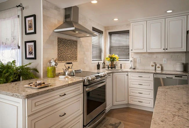 kitchen countertop cover wall mounted faucet with sprayer countertops options