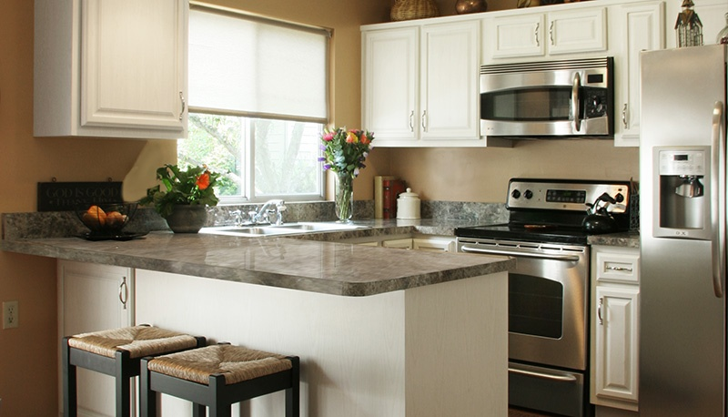 pictures of laminate kitchen countertops rv cabinets countertop