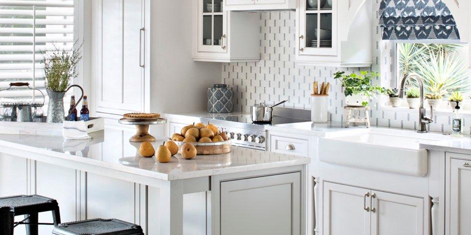 kitchen countertops quartz island with stove top 3 great brands cambria countertop torquay