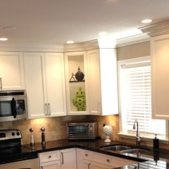 Kitchen Magician Floor Rugs Bathroom Custom Cabinet Refacing Fraser Valley Bc Main Banner