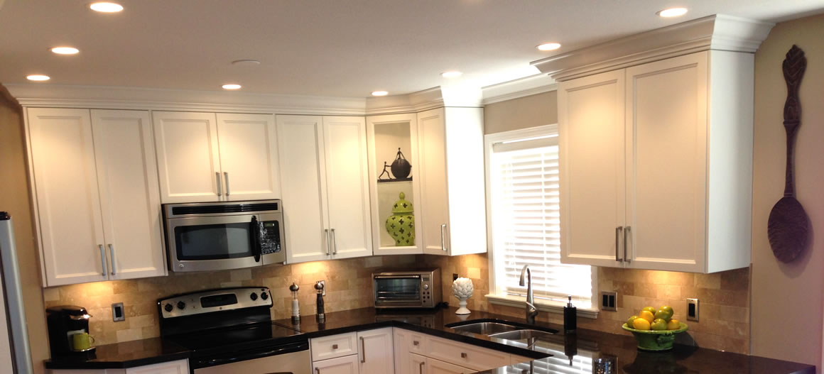kitchen magician design for a small space bathroom custom cabinet refacing fraser valley bc main banner