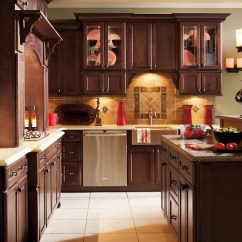 Www.kitchen Cabinets Ninja Mega Kitchen System Bl771 Custom In Brampton Nation 1