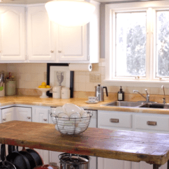 Repainting Kitchen Cabinets Chair Cushions Painted Facts About