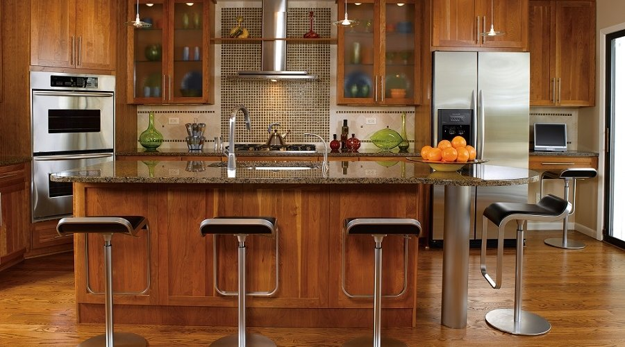 www.kitchen cabinets kitchen raleigh nc 4 tips for choosing cabinetry nation