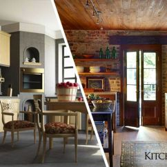 Rustic Kitchen Cabinet 1950 Table And Chairs Cabinets For Kitchens In Toronto Brampton Vaughan