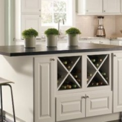 European Kitchens Kitchen Aid 6qt Remodel Your Into Style Nation Customized In Toronto
