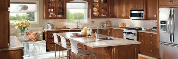 european kitchens moen touchless kitchen faucet remodel your into style nation 1 2