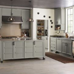 European Kitchens Top Kitchen Cabinets In Toronto Brampton Vaughan Published July 3 2018 At 900 550 Previous