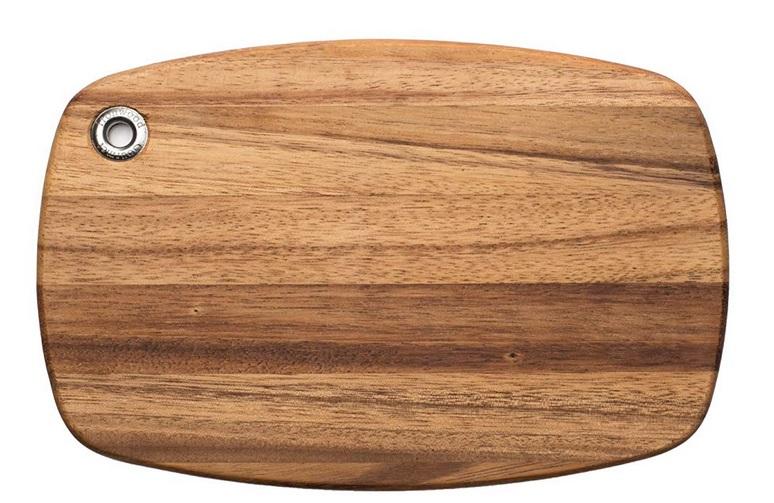 Acacia Lumber Price