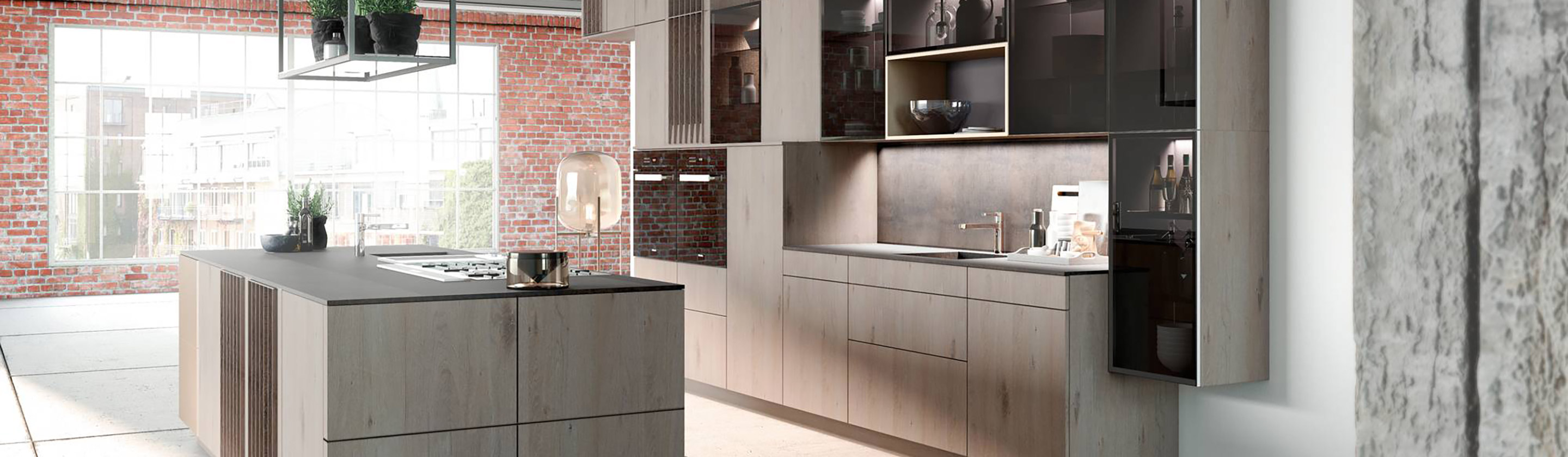 Alno Kitchen Cabinets Uk  Wow Blog