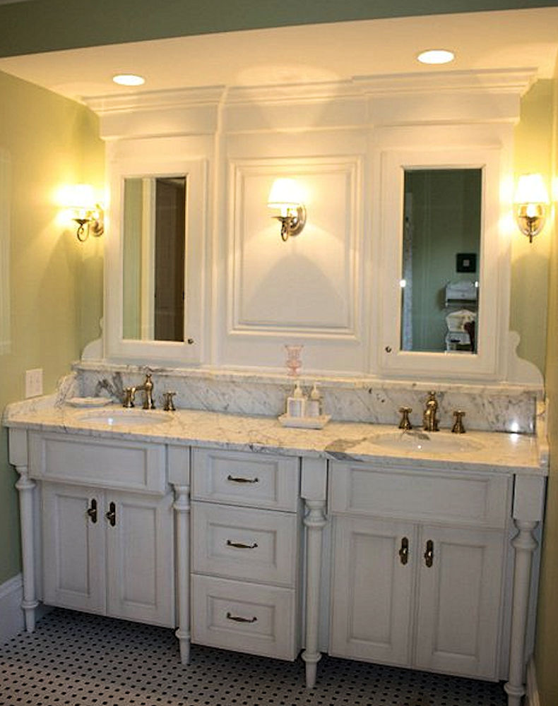 Carole Kitchen  Bathroom Vanity Photos Vanity Cabinets