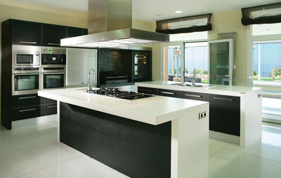 cheap kitchens kitchen wall racks portsmouth units looking for a unique in kitchenportsmouth1 co uk is the best place you to be with lowest priced