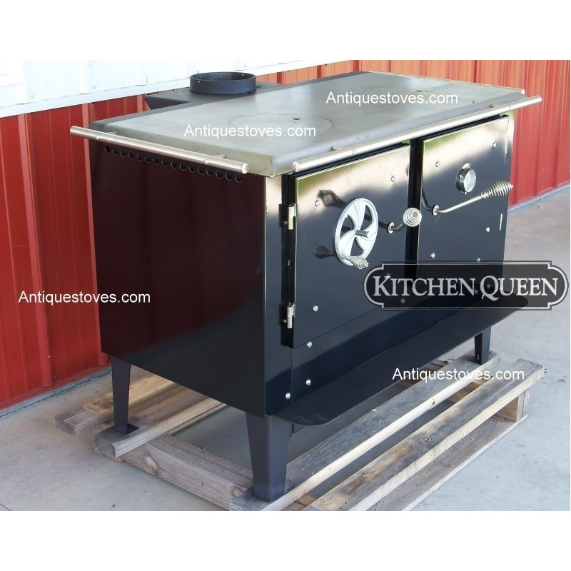 kitchen cook stoves coffee rugs for queen wood stove basic economy 480