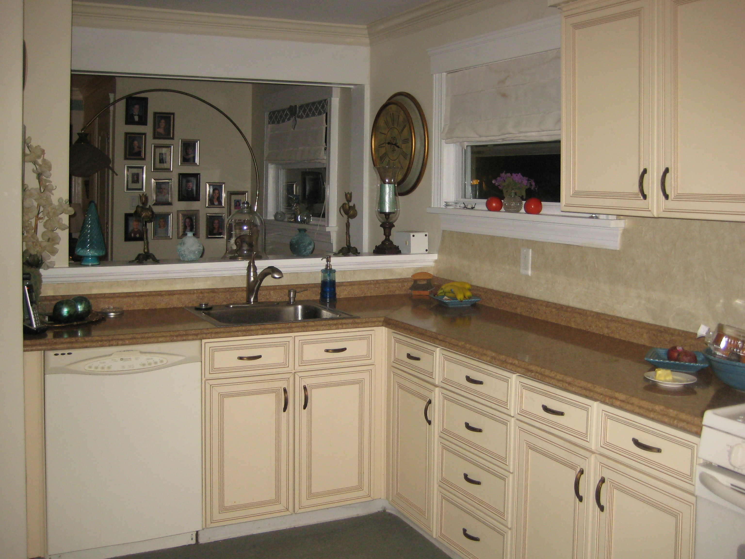 kitchen reface phone completely change your just pick a weekend after 1 jpg