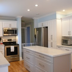 Kitchen Resurfacing Small Rustic Table Professional Cabinet Refacing Door Spray Refinishing Calgary
