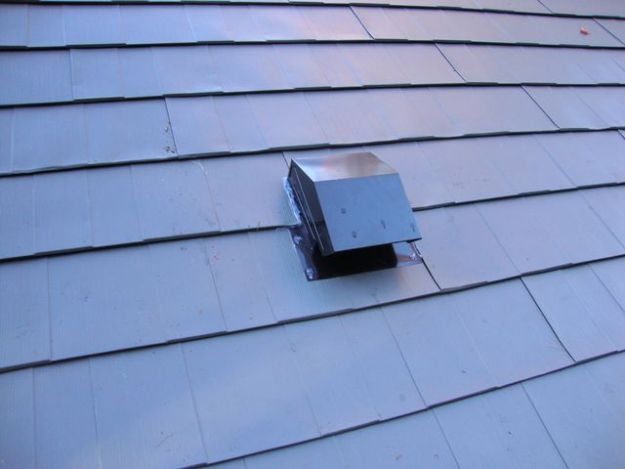 range-hood-vent-on-a-metal-roof