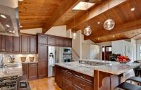 Top 6 Kitchen Remodeling Ideas and Trends in 2015 - 2016 ...