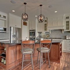 Country French Kitchens Top Of The Line Kitchen Appliances Tile Design Ideas - Remodel ...