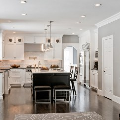 Kitchen Remodel Prices Commercial Floor Cleaning Top 15 Stunning Design Ideas Plus Their Costs