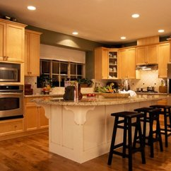 Kitchen Remodling Glass Inserts For Cabinets Remodeling Compare Designs Ideas Local Estimates Photo Main