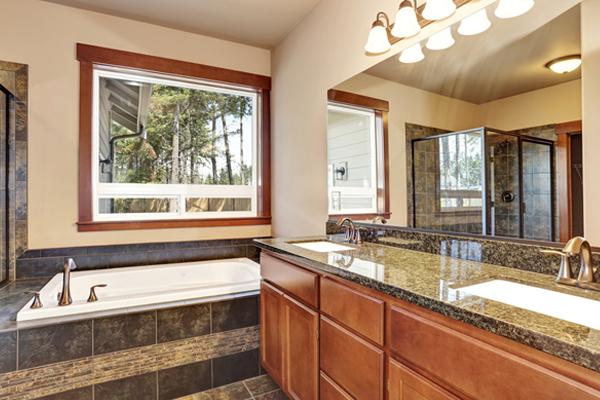 Bathroom Remodeling El Paso TX, Bathroom Remodel El Paso TX, Bathroom Remodeling El Paso TX, Bathroom Renovate El Paso TX
