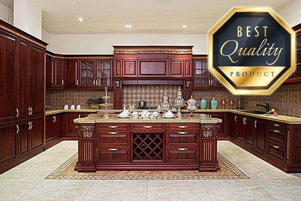 Best Kitchen Designs El Paso TX