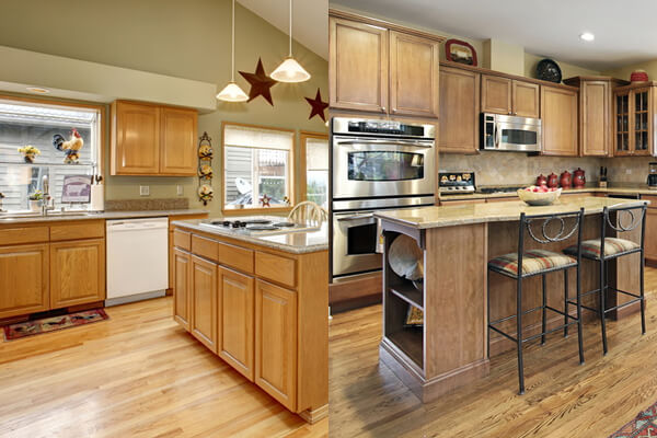 Kitchen Remodel El Paso TX, Kitchen Remodeling El Paso TX, Kitchen Renovations El Paso TX, Kitchen Rebuild El Paso TX, Kitchen Remodel Ideas El Paso TX, KItchen Cabinets El Paso TX