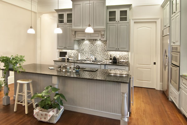 Kitchen Remodeling El Paso TX & Small Kitchen Remodel Cost El Paso TX | Things to Consider