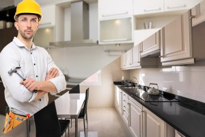 Kitchen Remodel Ideas El Paso TX, Kitchen Renovate Ideas El Paso TX, Kitchen Redesign El Paso TX, Kitchen Remodel Contractors El Paso TX