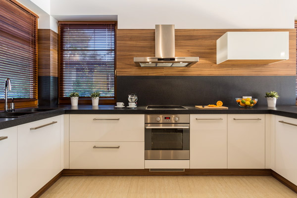 Modern Kitchen Cabinets El Paso TX | All You Need To Know