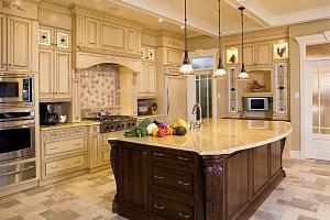 New Kitchen Designs El Paso TX, Modern Kitchen Designs El Paso TX, Minimalist Kitchen Design El Paso TX, Updated Kitchen Design El Paso TX