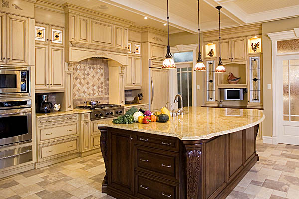 New Kitchen Designs El Paso TX, Modern Kitchen Designs El Paso TX, Minimalist Kitchen Design El Paso TX, Updated Kitchen Design El Paso TX