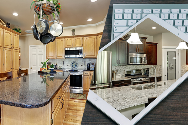Kitchen Upgrades El Paso TX, Kitchen Upgrades, Kitchen Upgrade El Paso TX, Kitchen Upgrade