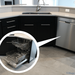 Maytag Kitchen Appliances Single Bowl Stainless Steel Sink Archives Village Home Stores Blog Contemporary Style In A By Heartland Builders Including Villagehomestores
