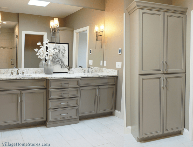 Kitchen Bath And Design Davenport Ia
