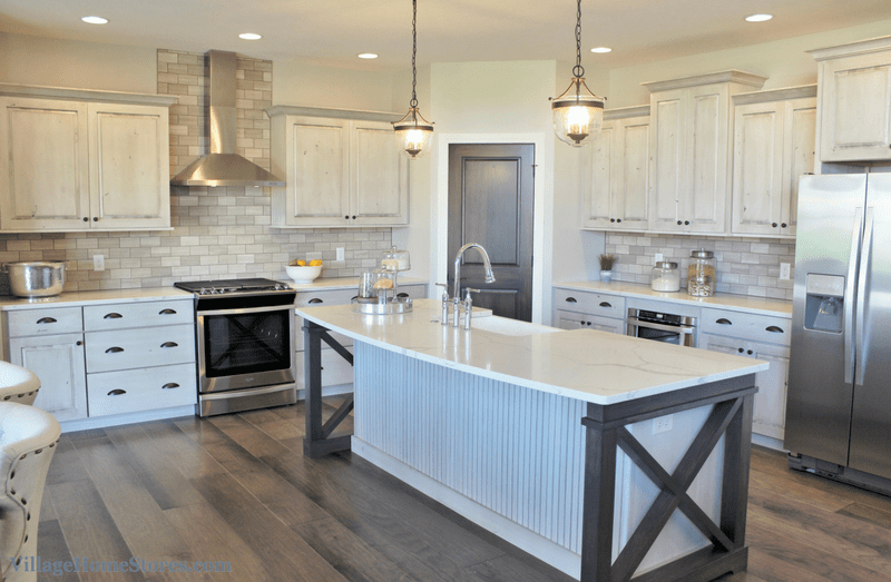 home and kitchen stores step 2 little bakers farmhouse island village blog