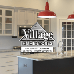 Home And Kitchen Stores Pine Table Hazelwood Homes With Blue Island Schoolhouse Lights Village Blog